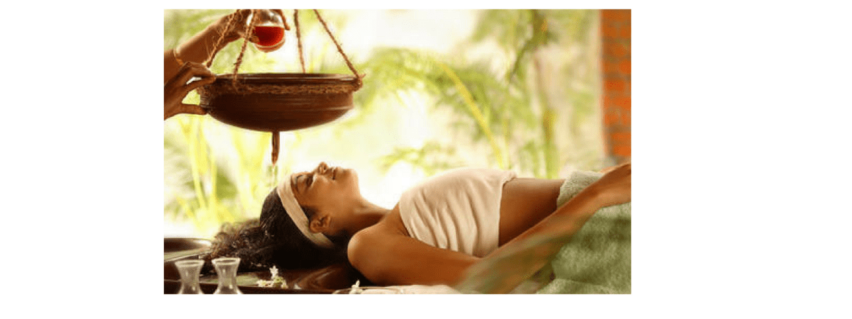 Ayurvedic Oil Bath Benefits for Modern Lifestyles